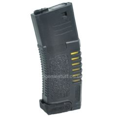 Airsoft Ares Amoeba Honey Badger AEG 300RD M4 Magazine